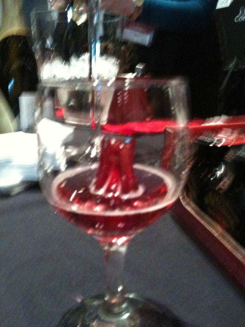 Winefeast 2011 018