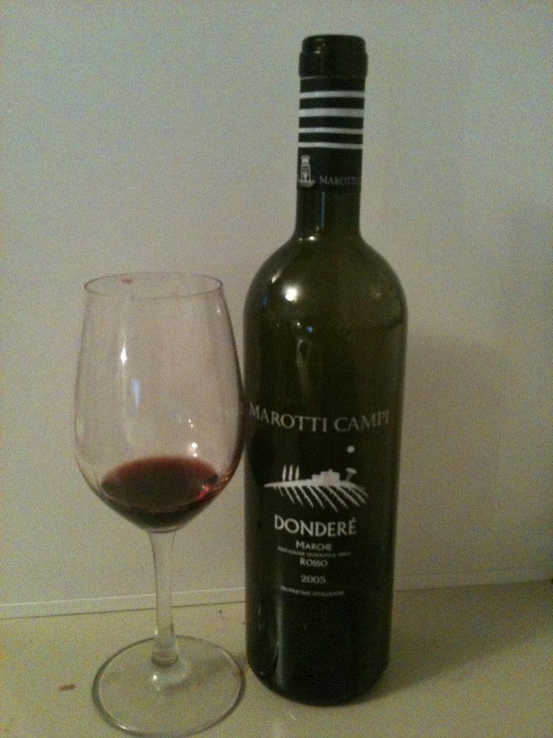 Friday wine 017