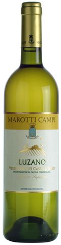 MAROTTI CAMPI Luzano Bottle Pic No Vintage SMALL 2009_06