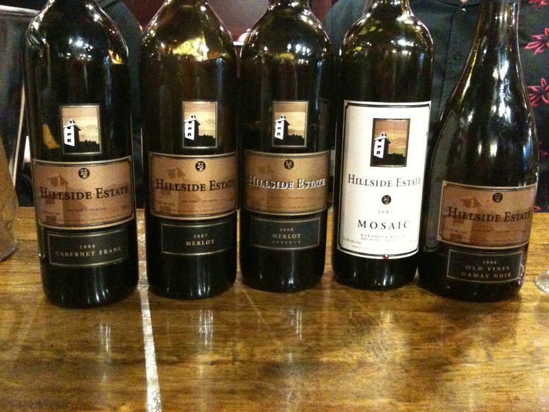 Friday wine 009