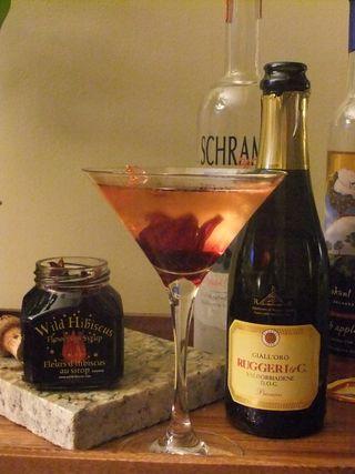 Cocktails 018