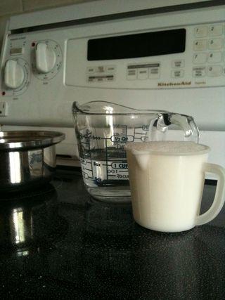 Ice Tea 009