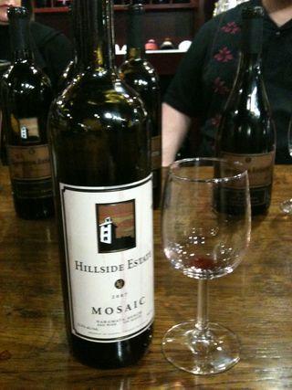 Friday wine 010