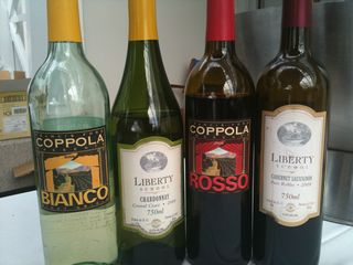 Trialto Wines 020