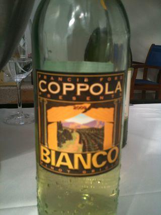 Trialto Wines 015