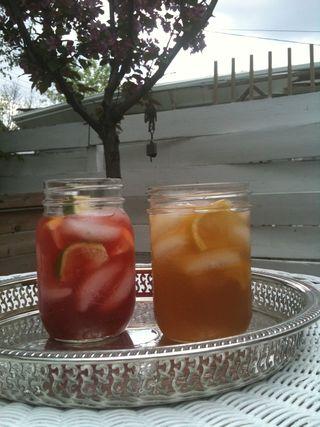 Ice Tea 058