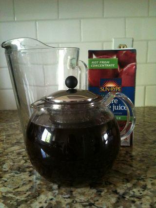 Ice Tea 006