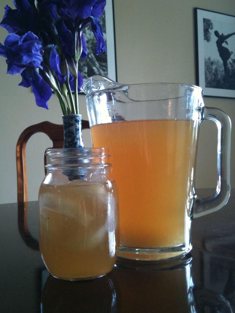 Ice Tea 022
